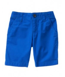 crazy8 blue (royal) shorts  Bottoms