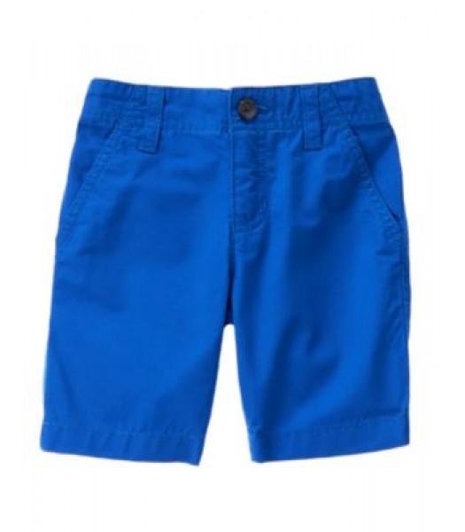 crazy8 blue (royal) shorts