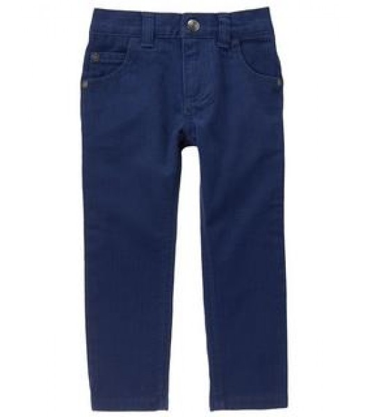 crazy 8 blue boys rocker jeans