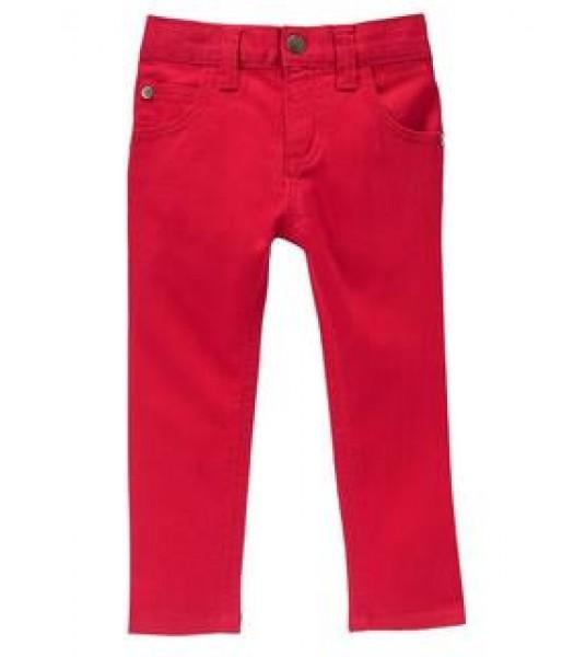 crazy 8 red boys rocker jeans