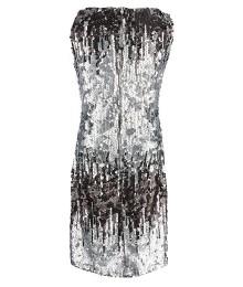 46e0cc124519 Big Girl Dresses