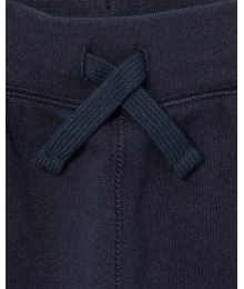 Childrens Place Navy Jogger Pants