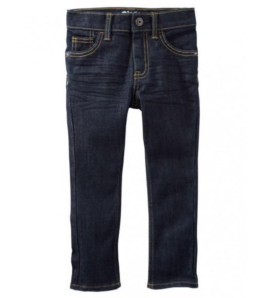 oshkosh blue skinny boys jeans