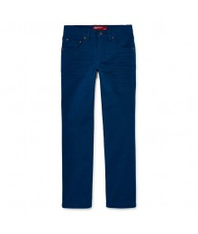 arizona navy poseidon boys skinny jeans  Big Boy
