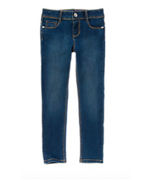 gymboree girls skinny jeans