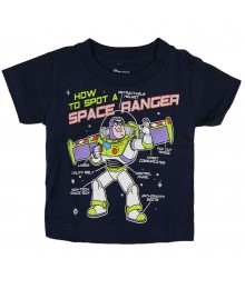 "Disney/Pixar Toy Story ""Space Ranger"" Tee"