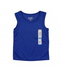 Garanimals Blue Boys Tank Tee Little Boy