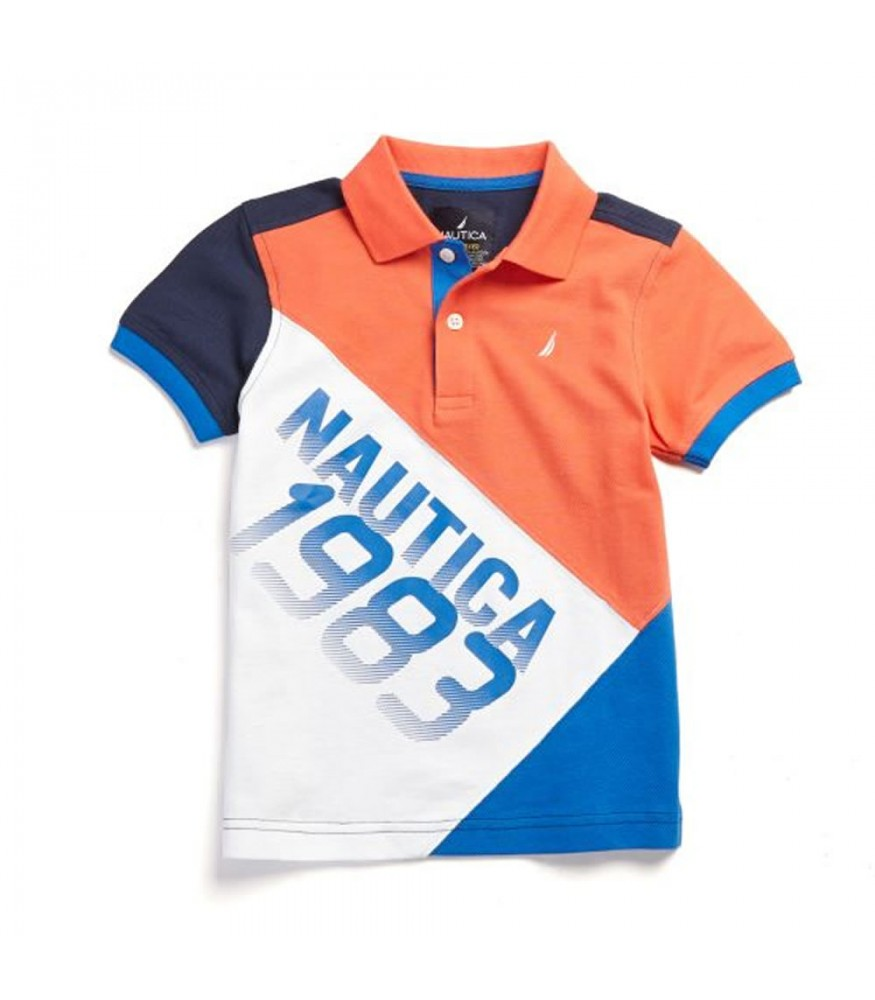 Nautica shirts images galleries with for Nautica shirts on sale
