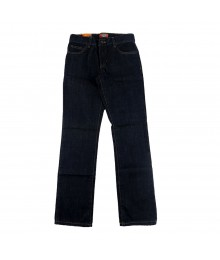 Old Navy Dark Rise Boys Skinny Jeans