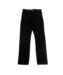 Old Navy Black Boys Skinny Jeans