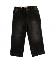 Arizona Black Boys Jeans  Little Boy