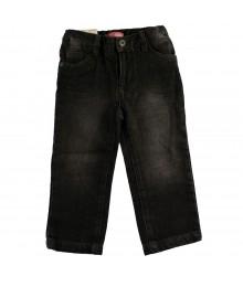Arizona Black Boys Jeans