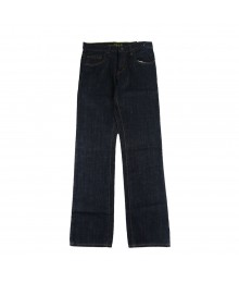 Gap Blue Dark Wash Boys Straight Jeans