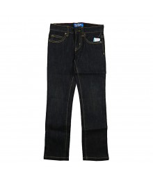 Old Navy Blue Super Skinny Boys Jeans
