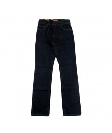 Gap Blue Dark Wash Boys Origina L Jeans
