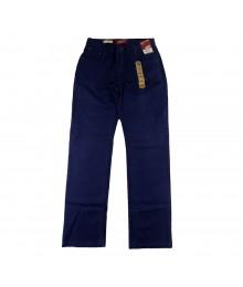 Arizona Blue Skinny Boys Jeans
