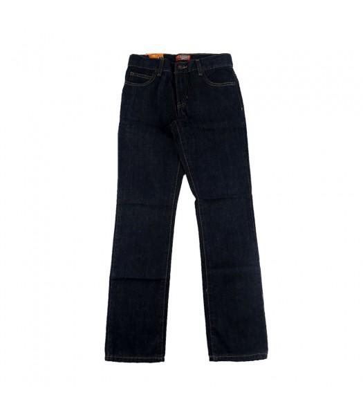 Old Navy Darkwash Skinny Boys Jeans Little Boy