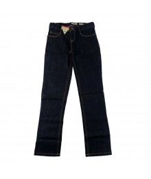Oshkosh Blue Skinny Boys Dark Wash Jeans Big Boy