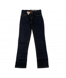 Oshkosh Blue Skinny Boys Dark Wash Jeans