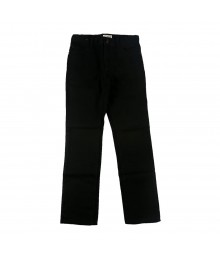 Childrens Place Black Wash Boys Jeans