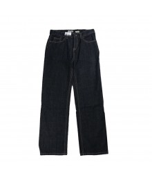 Oshkosh Dark Wash Boys Staright Jeans