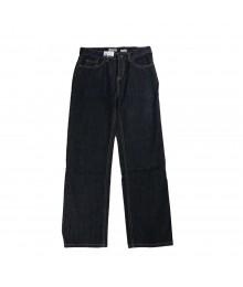 Oshkosh Dark Wash Boys Staright Jeans