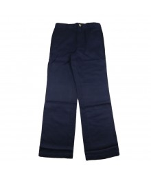 Cherokee Navy Boys Chinos