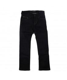 Gap Dark Rinse Skinny Boys Jeans