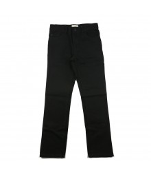 Childrens Place Black Wash Boys Jeans Bottoms