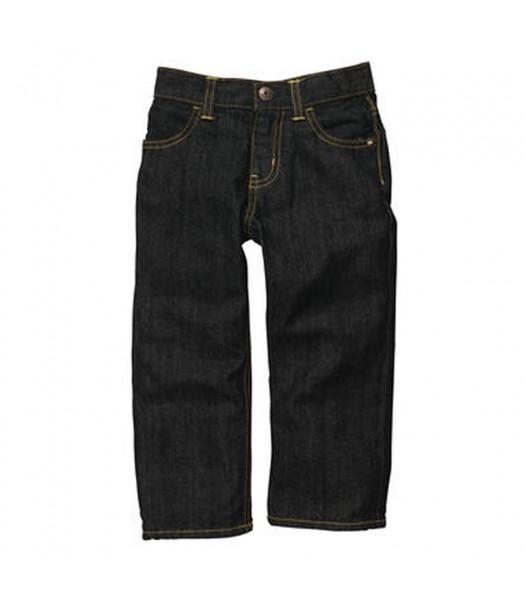 Oshkosh Classic Dark Rinse Jeans