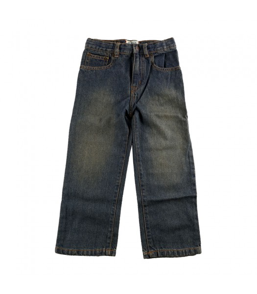 Childrens Place Classic Jeans Light Wash