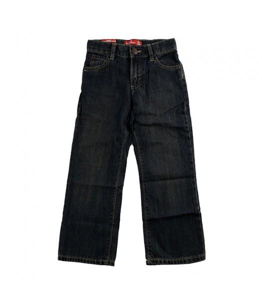 Old Navy Darkwash Regular Jean