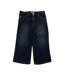 Childrens Place Boys Jeans- Heritage  Bottoms