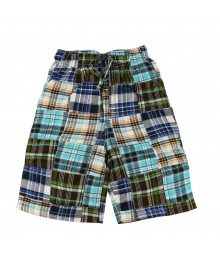 Sonoma Patch Boys Shorts -Multi