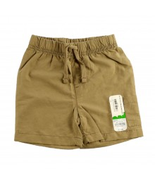 Jumping Beans Khaki Color Shorts