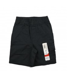 Jumping Beans Grey Boys Shorts Little Boy