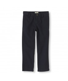 Childrens Place Chinos Trouser Navy
