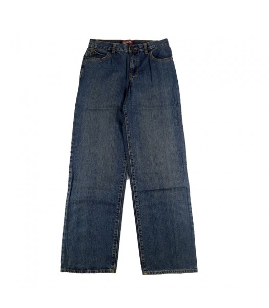 Old Navy Dark Stone Regular Boys Jeans Big Boy