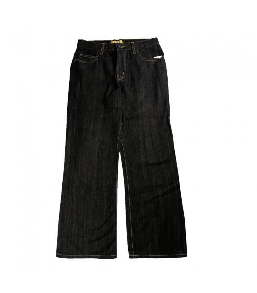 Old Navy Jeans Bootcut-Darkwash
