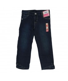 Gymboree Straight Blue Draki Jeans