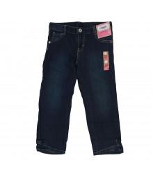 Gymboree Straight Blue Draki Jeans