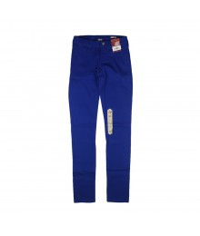 Arizona Deep Blue Super Skinny/Jeggings Juniors