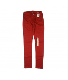 Arizona Red Super Skinny/Jeggings