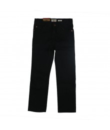 Oshkosh Black Skinny Girls Jeans