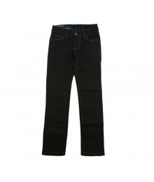 Faded Glory Black Skinny Girls Jeans
