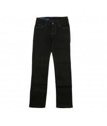 Faded Glory Black Skinny Girls Jeans