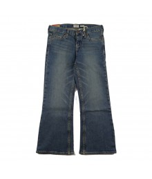 Oshkosh Premium Plus Girls Jeans Big Girl