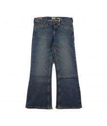 Oshkosh Premium Plus Girls Jeans