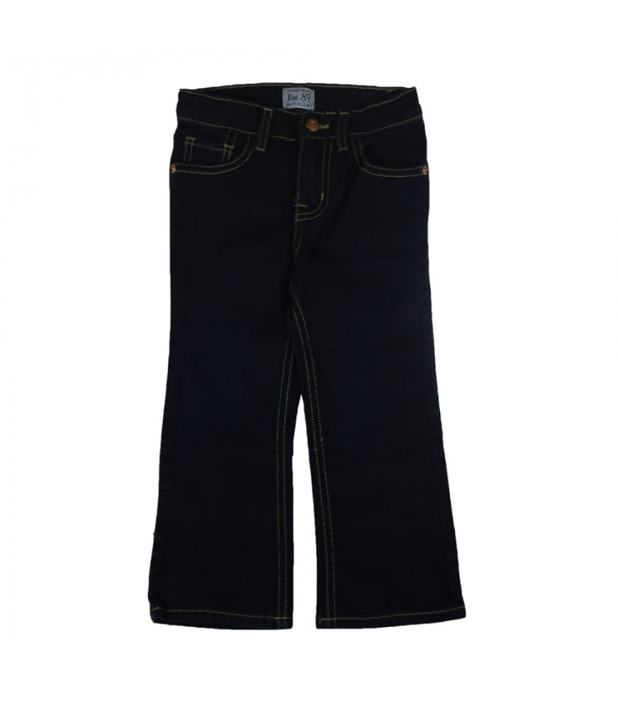 4f57f528e56 Childrens place girls bootcut jeans with min. Emb. ₦7,950.00 NGN
