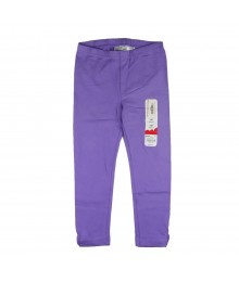 Jumping Beans Purple Leggings